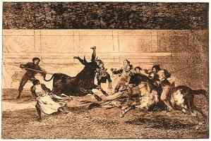 the death of pepe hillo