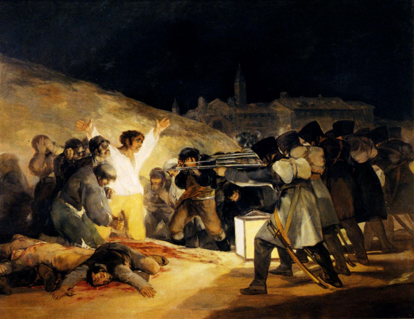 May 3 1808