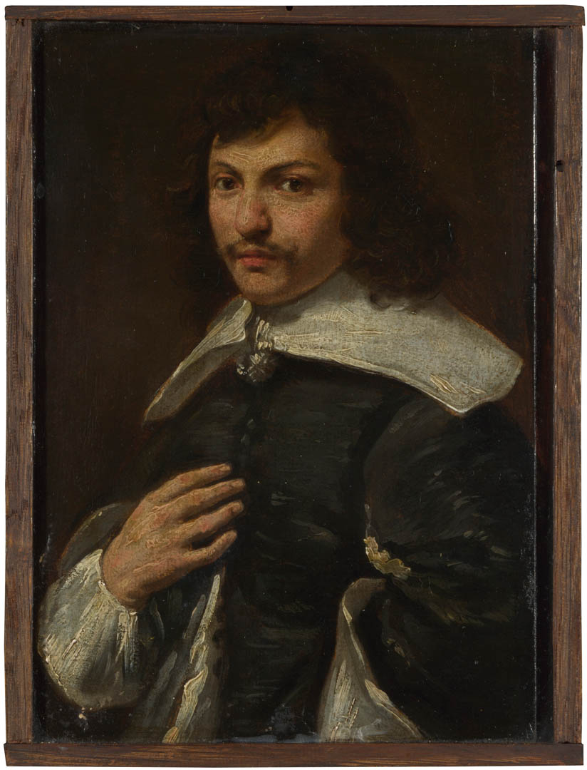 ideal renaissance man Renaissance man definition, a cultured man of the renaissance who was knowledgeable, educated, or proficient in a wide range of fields see more.