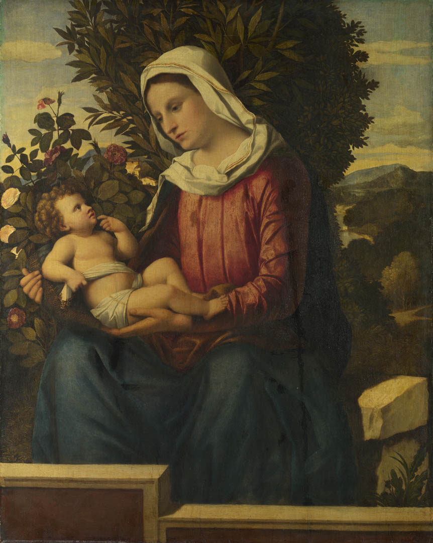 a comparison of northern and italian renaissance art Start studying compare the northern/ italian renaissance learn vocabulary, terms, and more with flashcards, games, and other study tools.