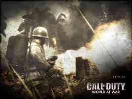 call_of_duty_world_at_war 11