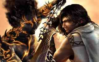 wallpaper_prince_of_persia_the_two_thrones_15_1600