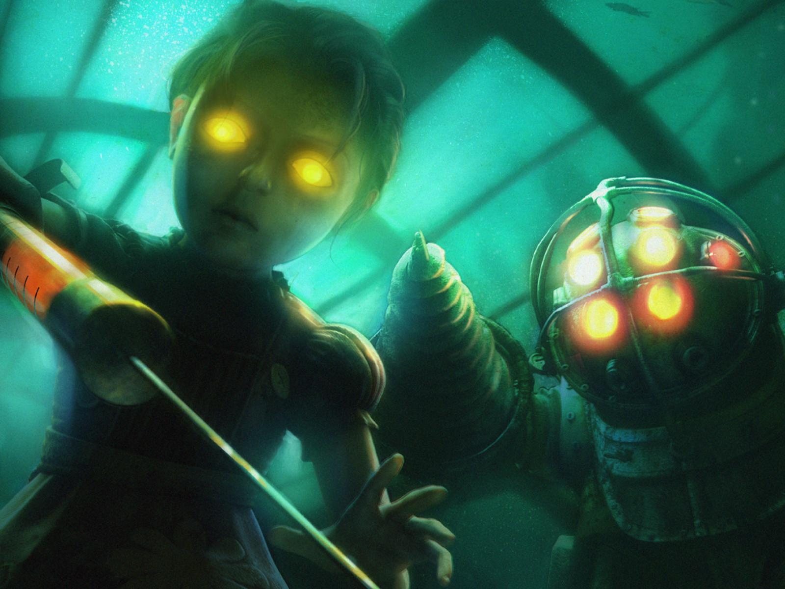 http://ayay.co.uk/backgrounds/action_rpg_games/bioshock/little-sister-injection.jpg