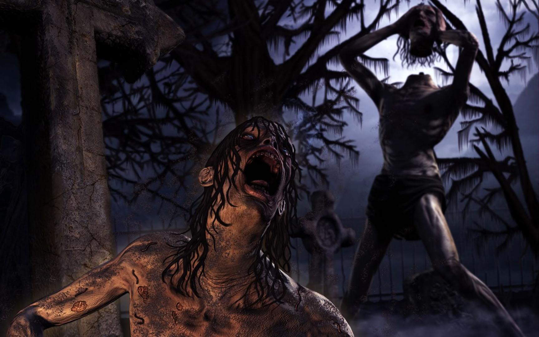 [Image: zombies-stirring-in-their-graves.jpg]