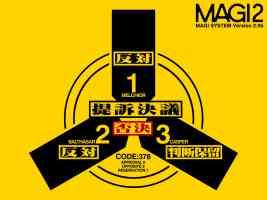 magi system 2b
