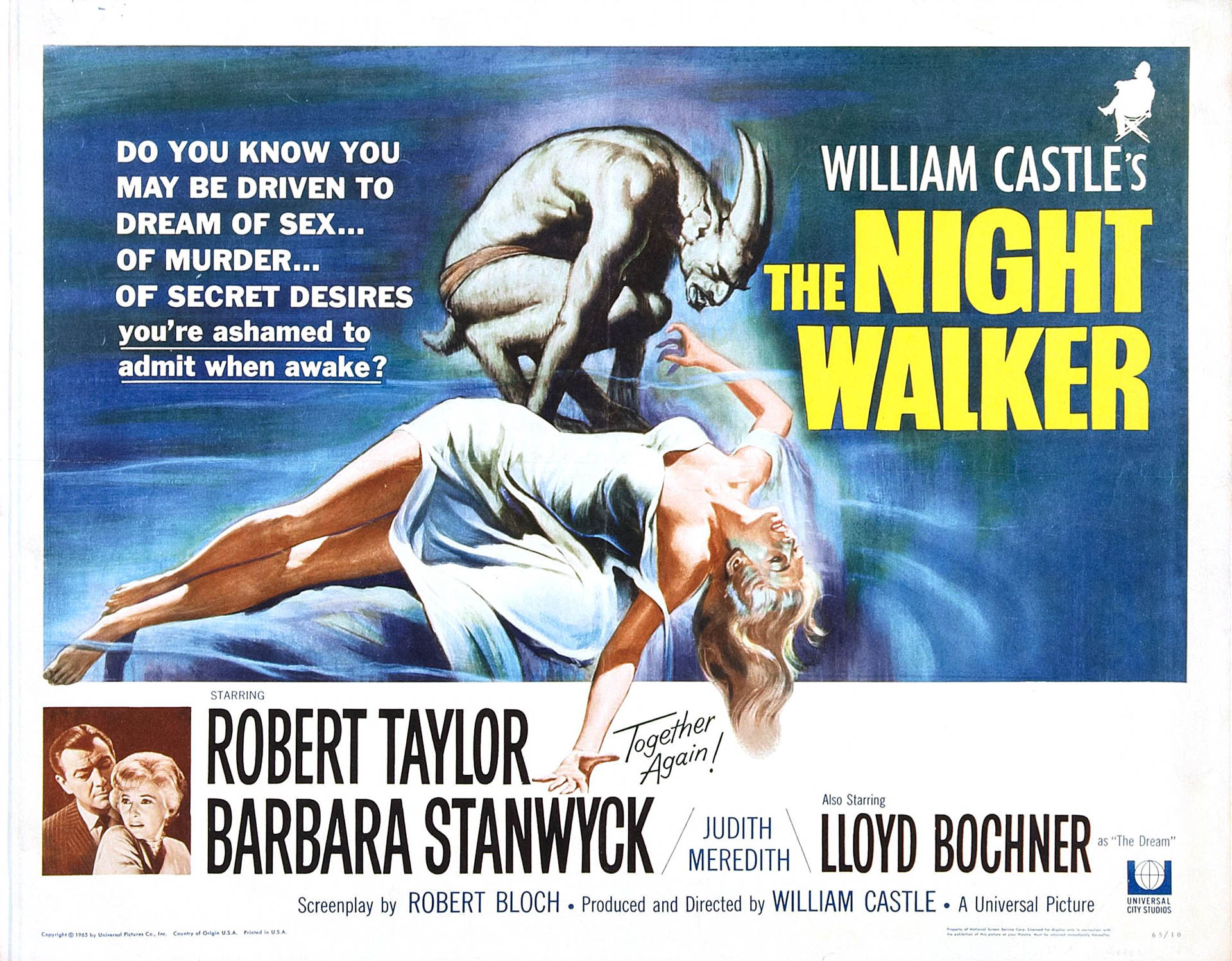 http://ayay.co.uk/backgrounds/b_movie_posters/1960s/the-night-walker.jpg