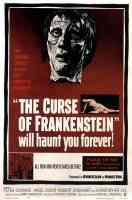 THE CURSE OF FRANKENSTEIN 3