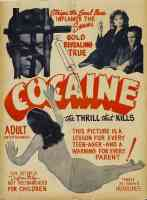 cocaine the pace that kills