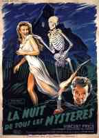 HOUSE ON HAUNTED HILL 58