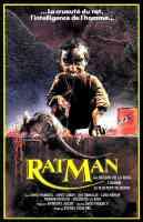 RATBOY ratman