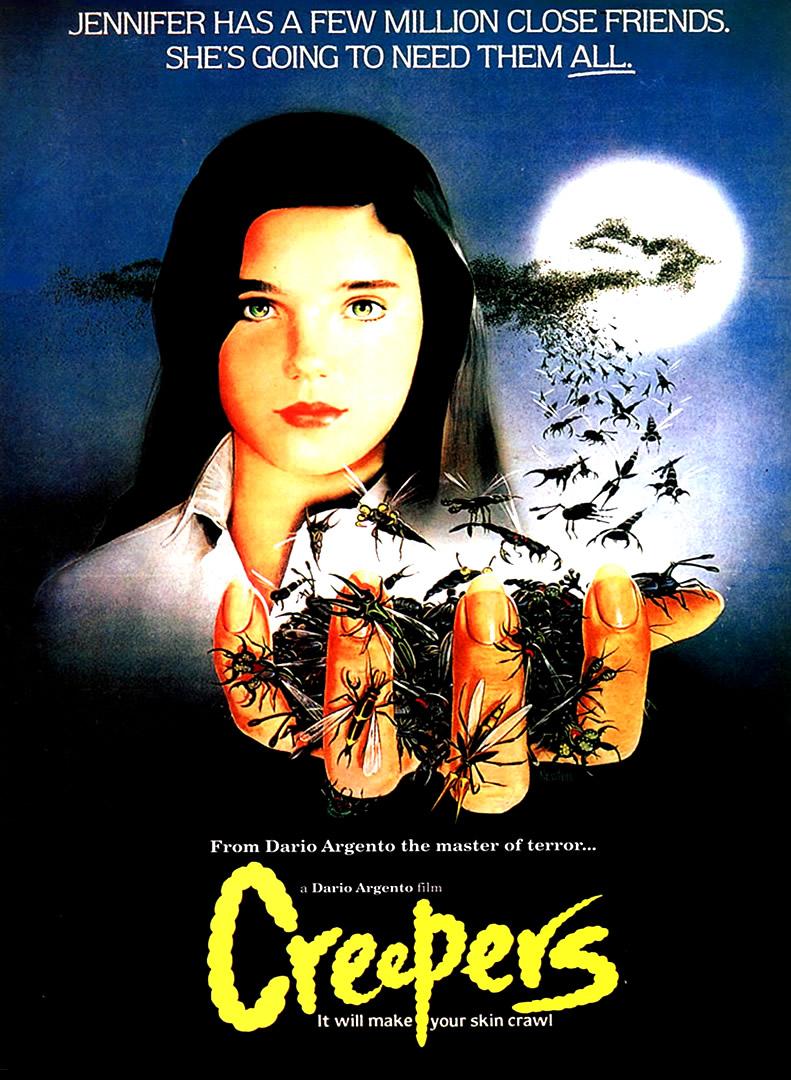 Creeper Film