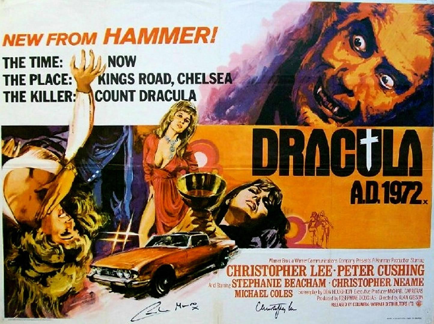 hammer full movie