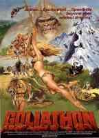 GOLIATHON