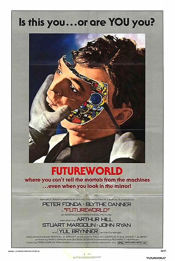 FUTUREWORLD 3