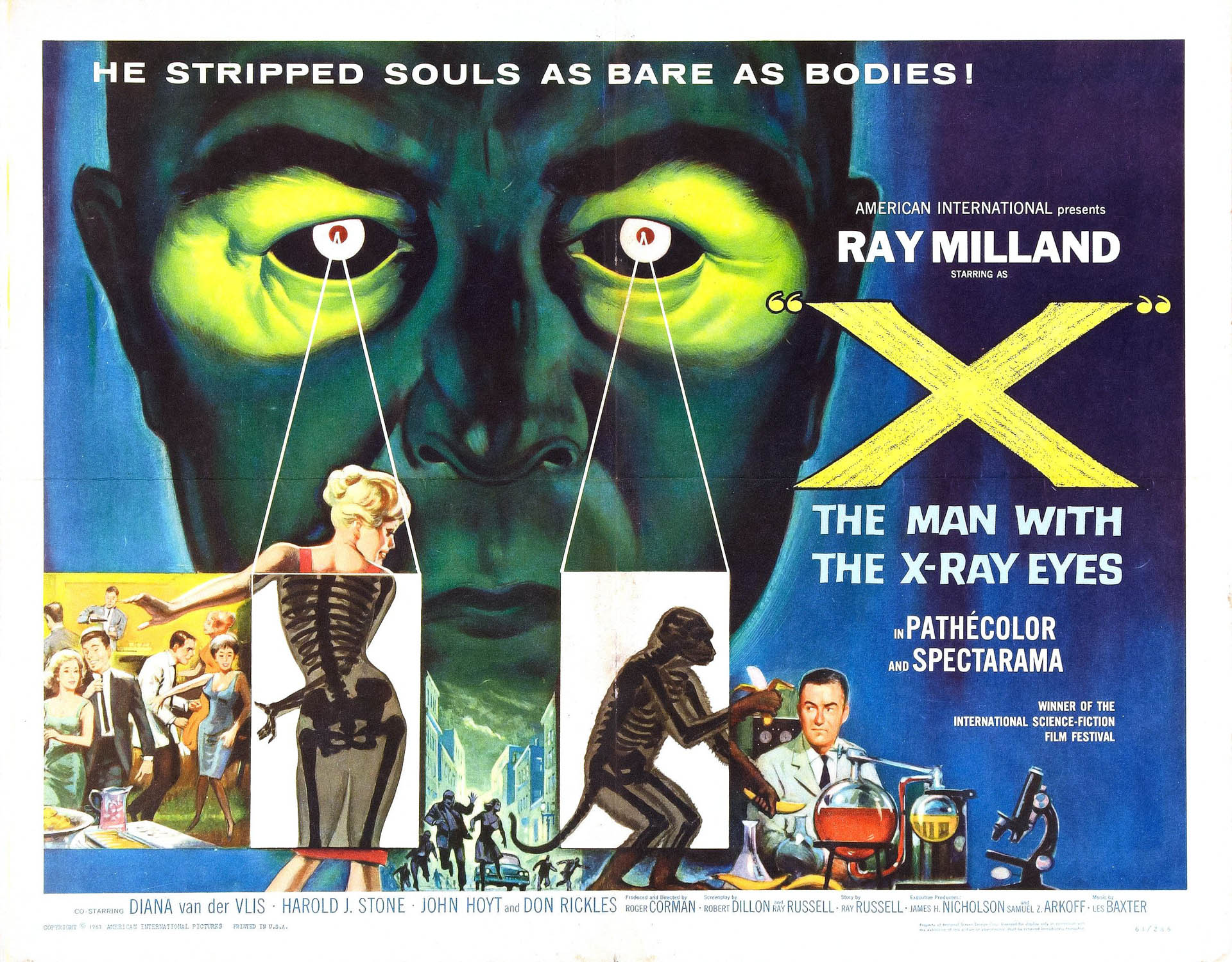the-man-with-x-ray-eyes.jpg