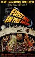 FIRST MEN IN THE MOON2