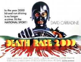 death race 2000 ii