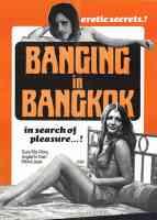 BANGING IN BANKOK