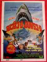 JAWS 3D