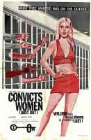 CONVICTS WOMEN