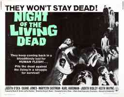 night of the living dead iv