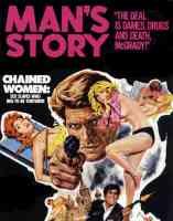 a mans story