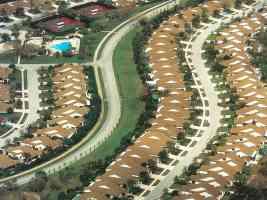 united states dade county florida housesnear miami