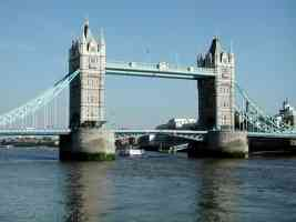 dot uk london tower bridge 4