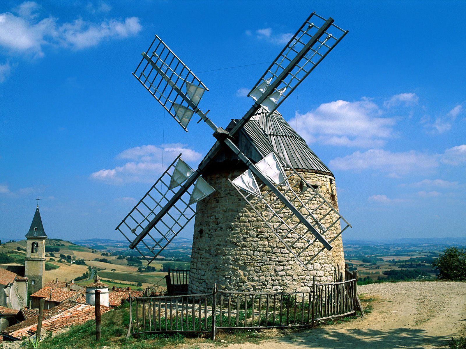 Lautrec France