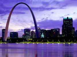meet me in st louis missouri