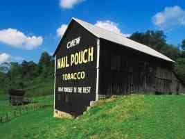 mail pouch barn marietta ohio
