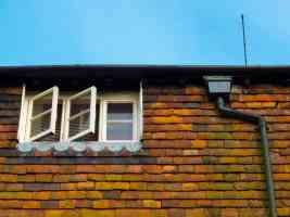 perfect open windows