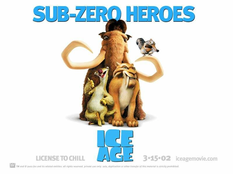 Ice Age05