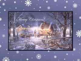christmas art 15