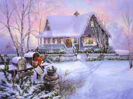 christmas art 03