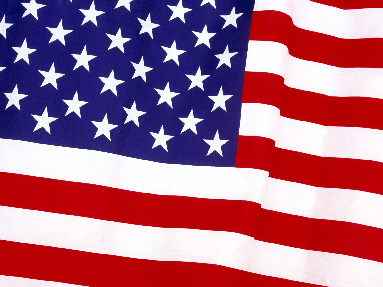 Beautiful United States Of America. Next USA Wallpaper