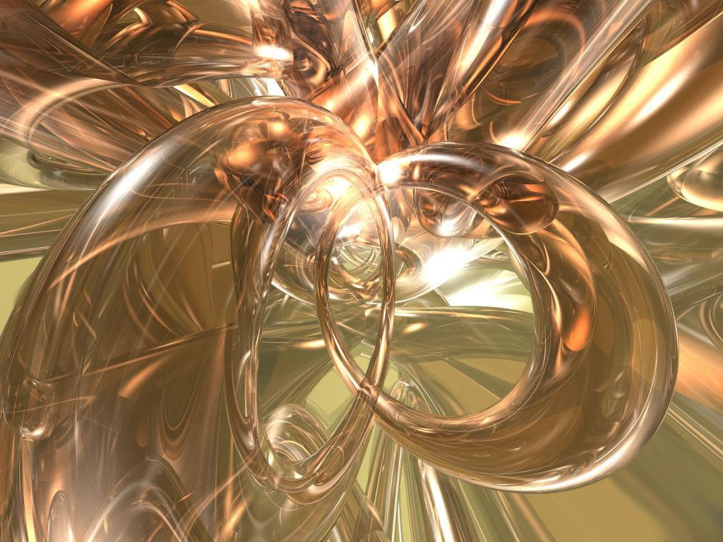 Wheel Tubes Of Glass