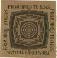 the book of now from bindu to ojas