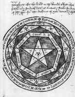 old sigil of aemeth