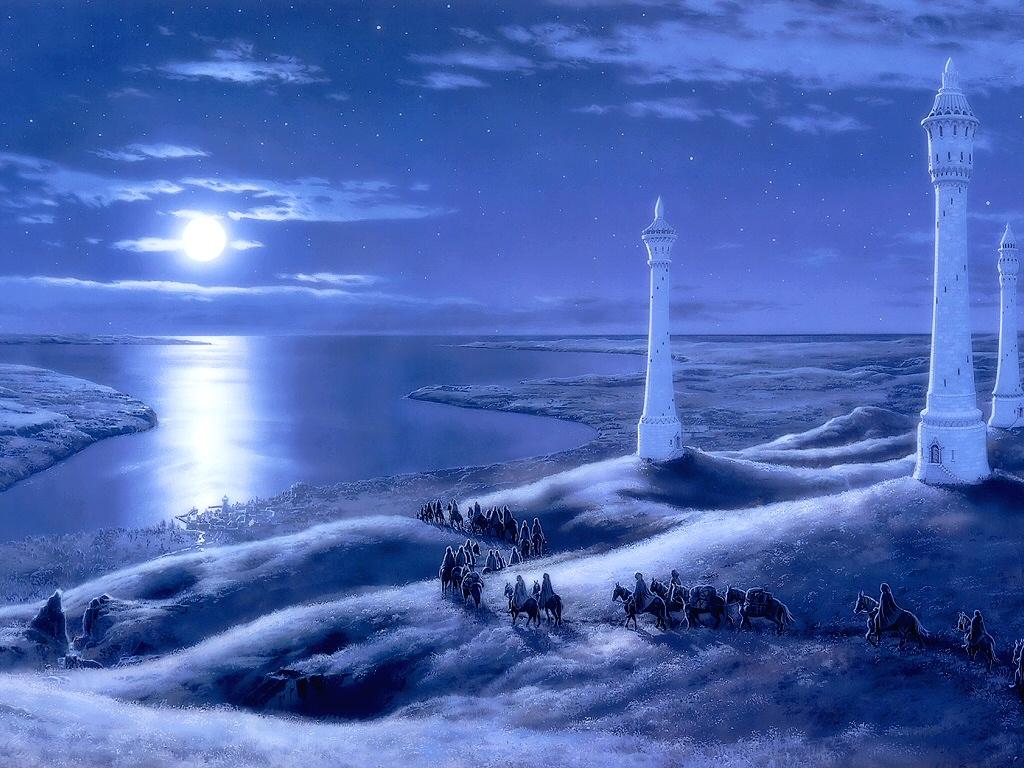 Fantasy Landscape Art Landscapes jw Year v Fantasy