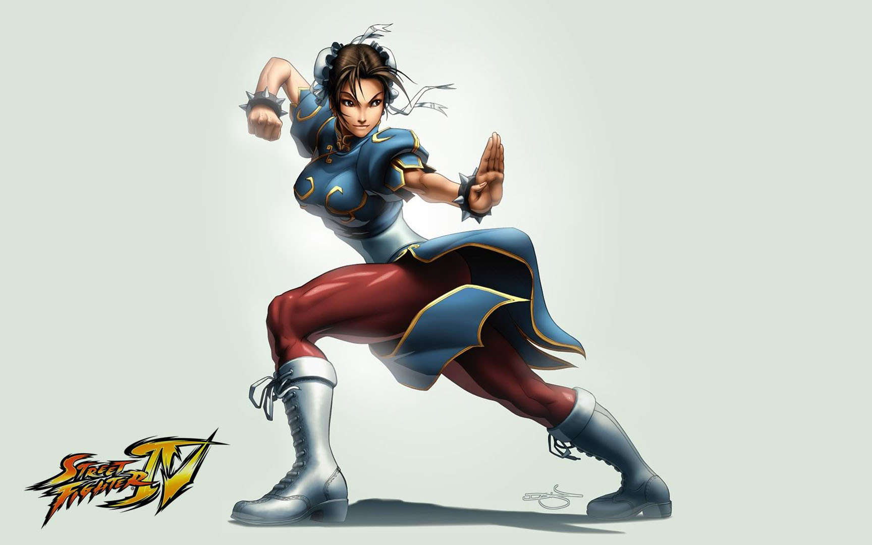 World anime pic & hot chun li  fucking tube