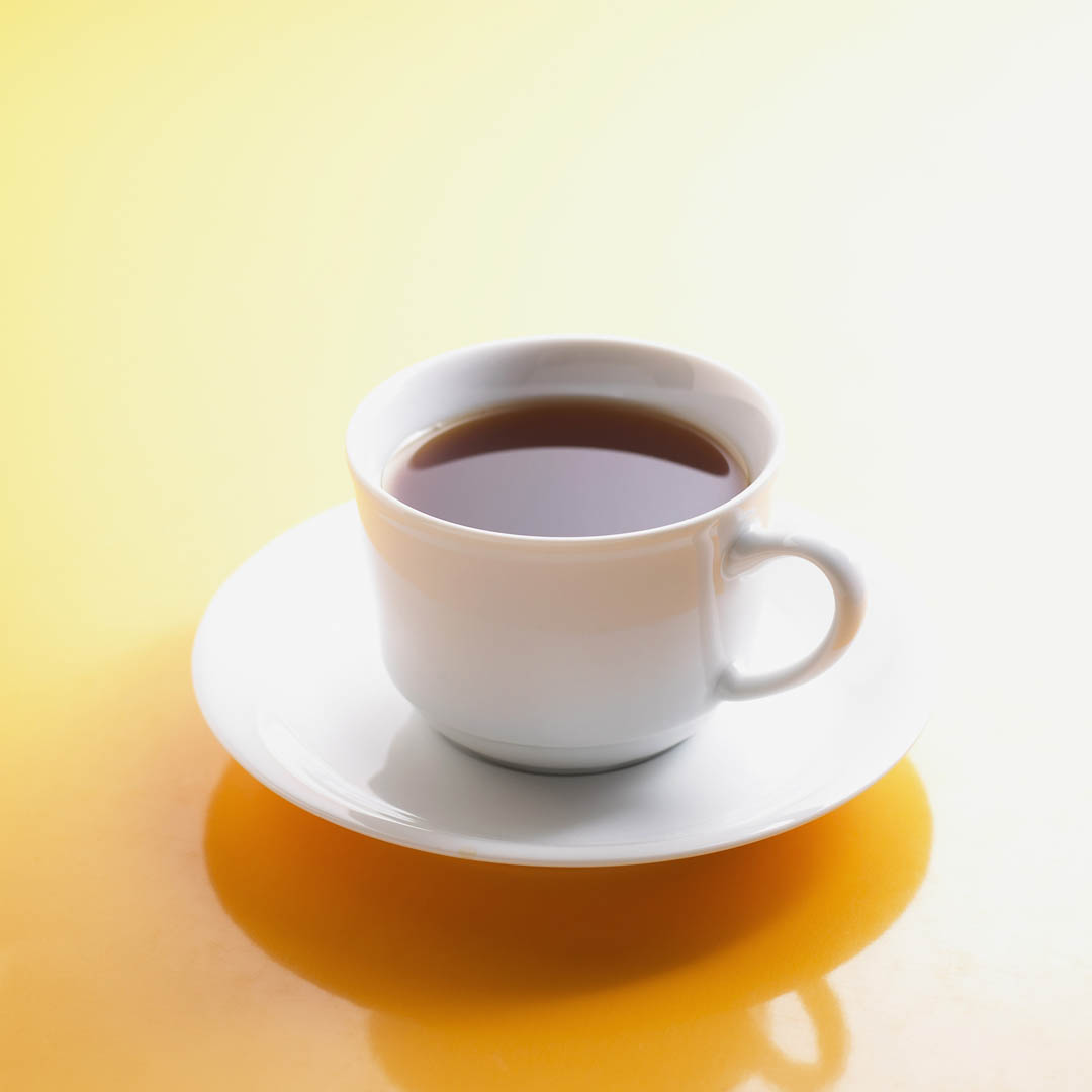 cup of tea Drinking tea has many health benefits here's how a daily cup (or two) can be good for you, along with healthy teas you should try.