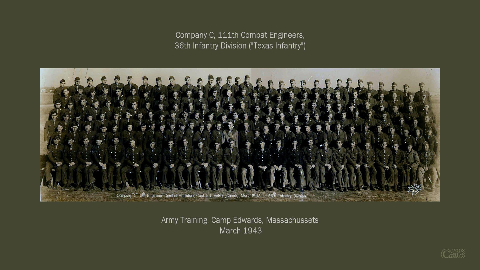 Cw 111th Engineers Group