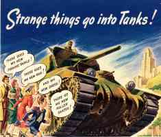 tanks public service notice