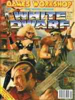 white dwarf 124