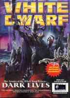 white dwarf 258