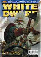 white dwarf 300