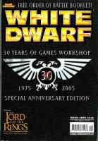 white dwarf 304