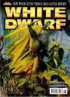 white dwarf 308