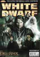 white dwarf 309